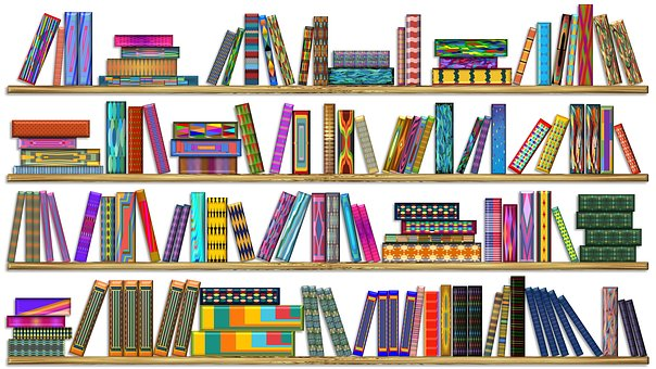 colorful-books-3183964__340